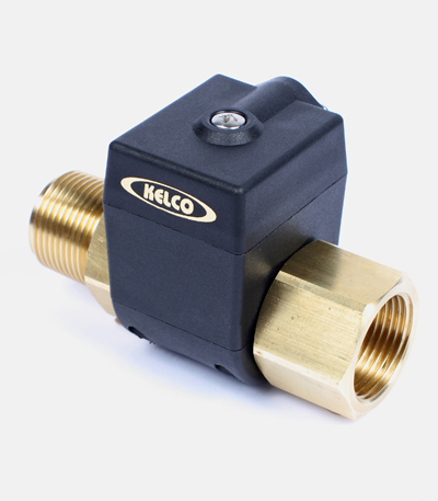 Kelco Products are New Zealand's specialist suppliers of corrosion resistant Flow, Level and Float switches.